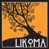 Bradley Charbonneau's Likoma