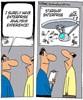 Do you have Enterprise Analysis experience?