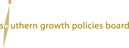 Southern Growth Policies Board